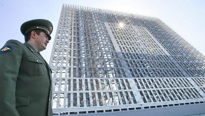 перекредитование военной ипотеки