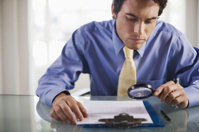 Как защититься от банкротства брокера