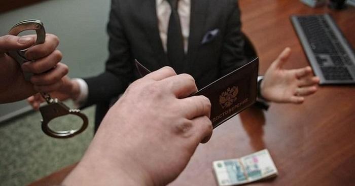 Гражданин с кредиторской задолженностью не устроен на работу