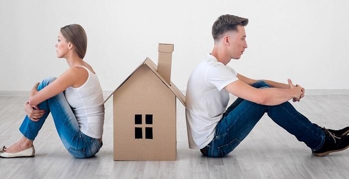 Тонкости покупки квартиры по ДДУ