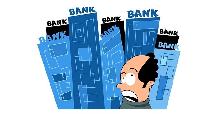 опасно брать кредит под залог недвижимостизаймер бот на qiwi кошелек