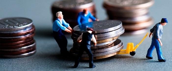 Освобождает ли от долгов закрытие ИП