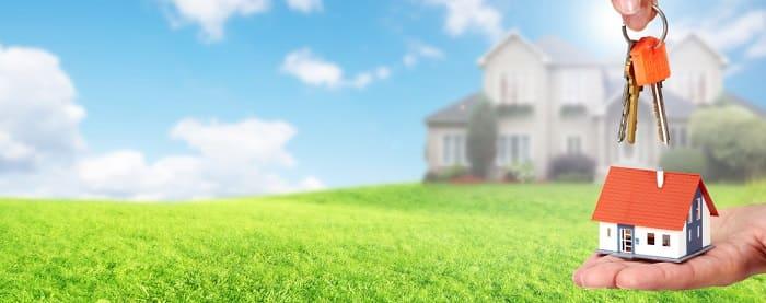 Особенности кредита под залог земельного участка