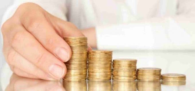 Базовые знания о работе банковских вкладов