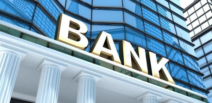 Рейтинг банков по процентным ставкам по вкладам в банках