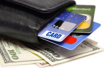 Рейтинг кредитных карт с льготным периодом