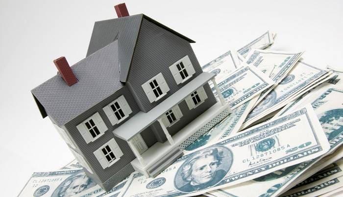 Ипотека в иностранном банке