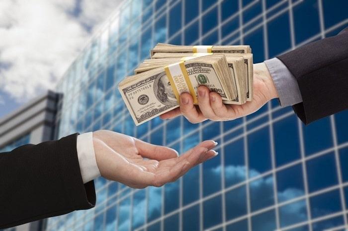 Одна заявка во все банки на получение кредита с плохой кредитной