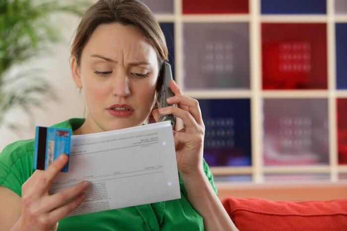 Какие причины неоплаты долга банку являются уважительными
