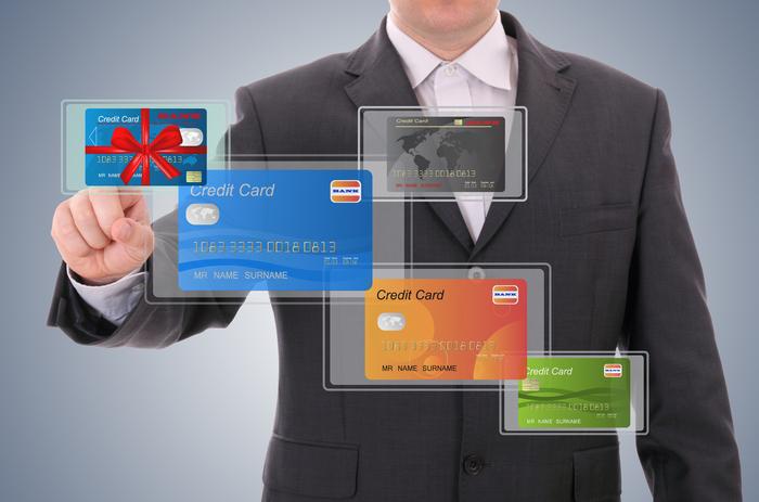 Условия пользования кредитной картой