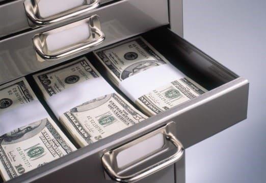Минимальный депозит в банке: в поисках самого выгодного предложения
