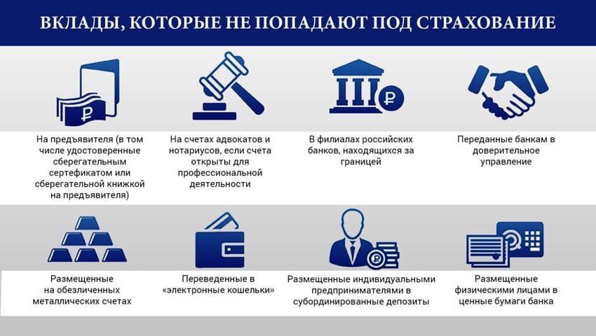 Банк хоум кредит номер телефона горячей линии бесплатный москва