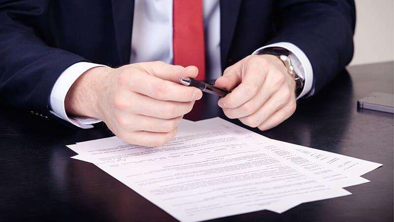 Условия ипотеки для ИП