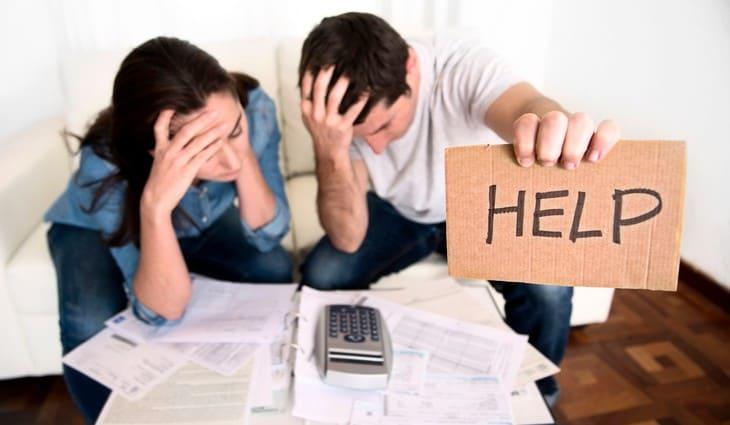 Могут ли списать долги по коммунальным платежам на иных основаниях