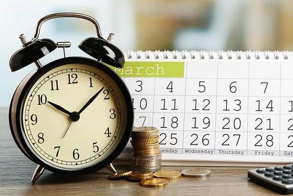 Поводы для получения отсрочки платежа по ипотеке