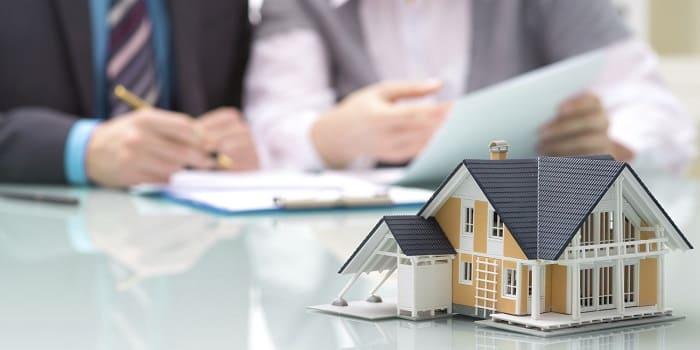 В каких случаяхбанк может продать ипотеку другом банку