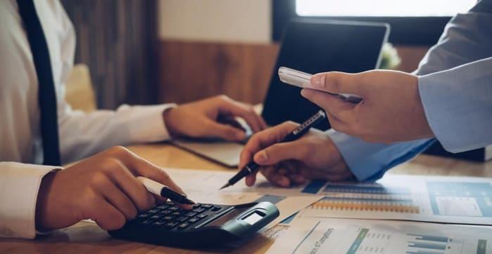 Виды налоговой задолженности