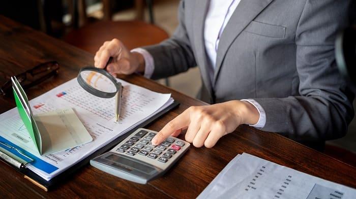 Какие банки входят в систему страхования вкладов