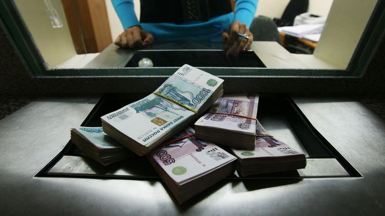 Выплата пенсионных накоплений правопреемникам: как получить средства