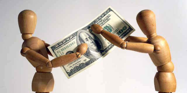 Мастер капитал банкрот как вернуть деньги быть юр лицам