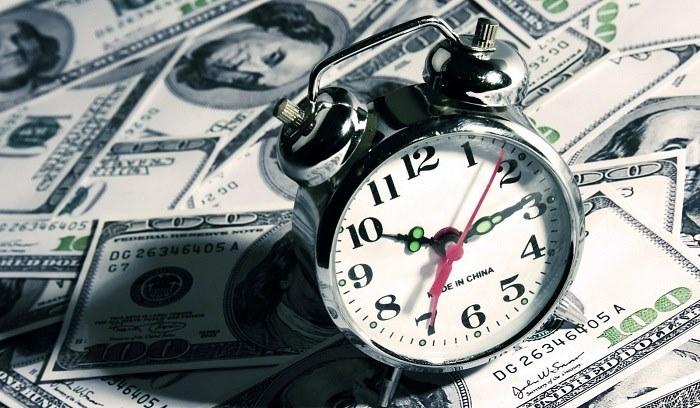 Как правильно погашать просроченную кредитную задолженность