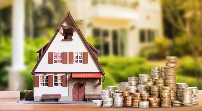 Порядок оформления нецелевого кредита