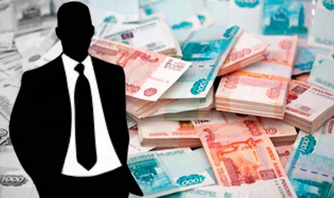 Как доказать свою правоту в банке, если кредит был оформлен без вашего ведома