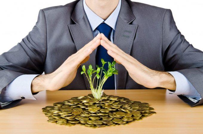 Какую именно помощь можно получить на открытие бизнеса