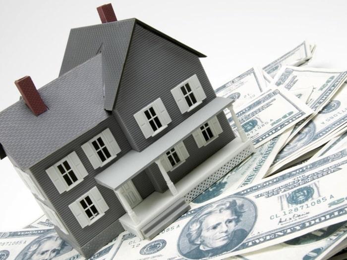 Стоимость страхования ипотеки