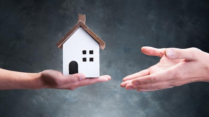 Приватизация жилья с коммунальными долгами