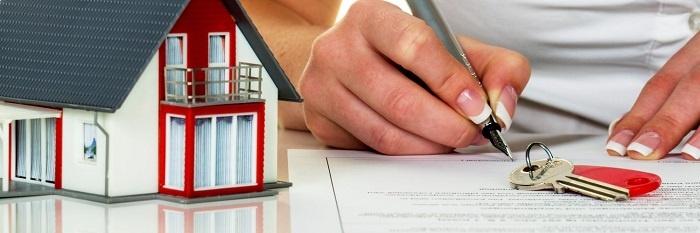 Заявление на предоставление заемных средств