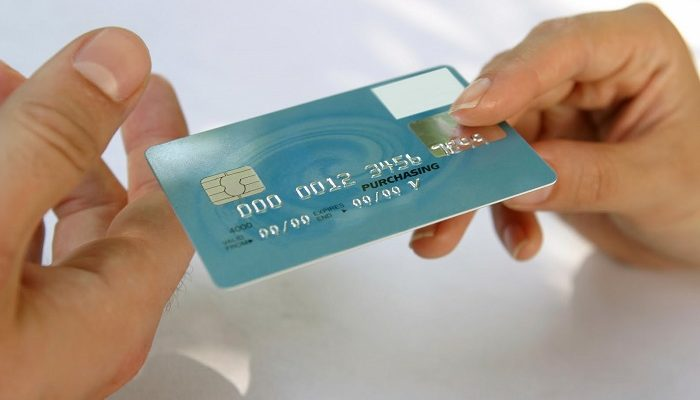 Рейтинг кредитных карт для снятия наличных