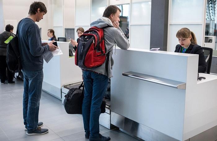 Способы снятия запрета на выезд за границу