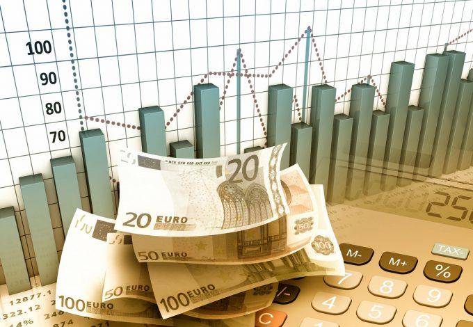 Инвестирование в фондовый рынок