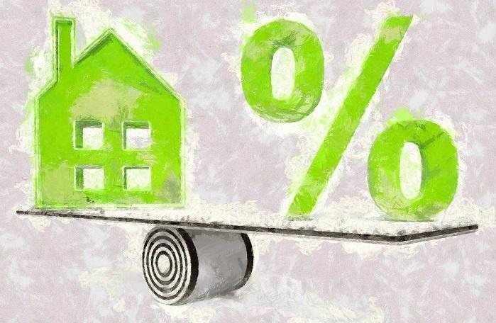 Выгодно ли брать ипотеку без первоначального взноса