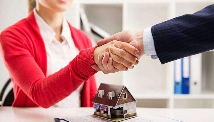 Досрочная выплата ипотеки