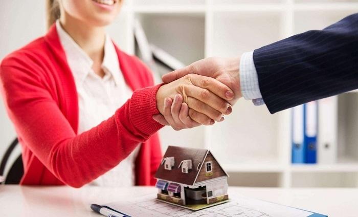 Действия после полной выплаты ипотечного займа