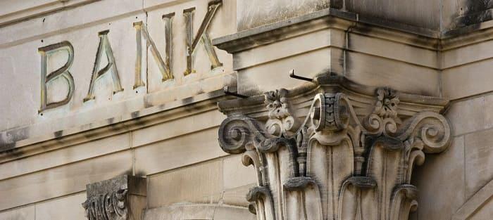 Нецелевые кредиты под залог недвижимости