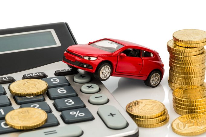 Как оформить кредит с господдержкой на автомобиль