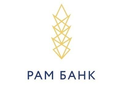 РАМ-Банк