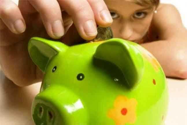 Как можно сохранить и приумножить капитал, когда кругом банки снижают проценты по вкладам