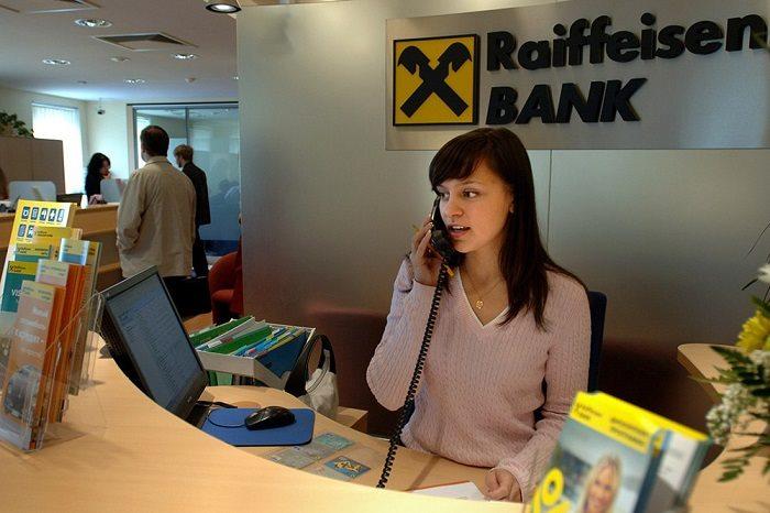 Рейтинг выгодных кредитов: 18 лучших предложений банков