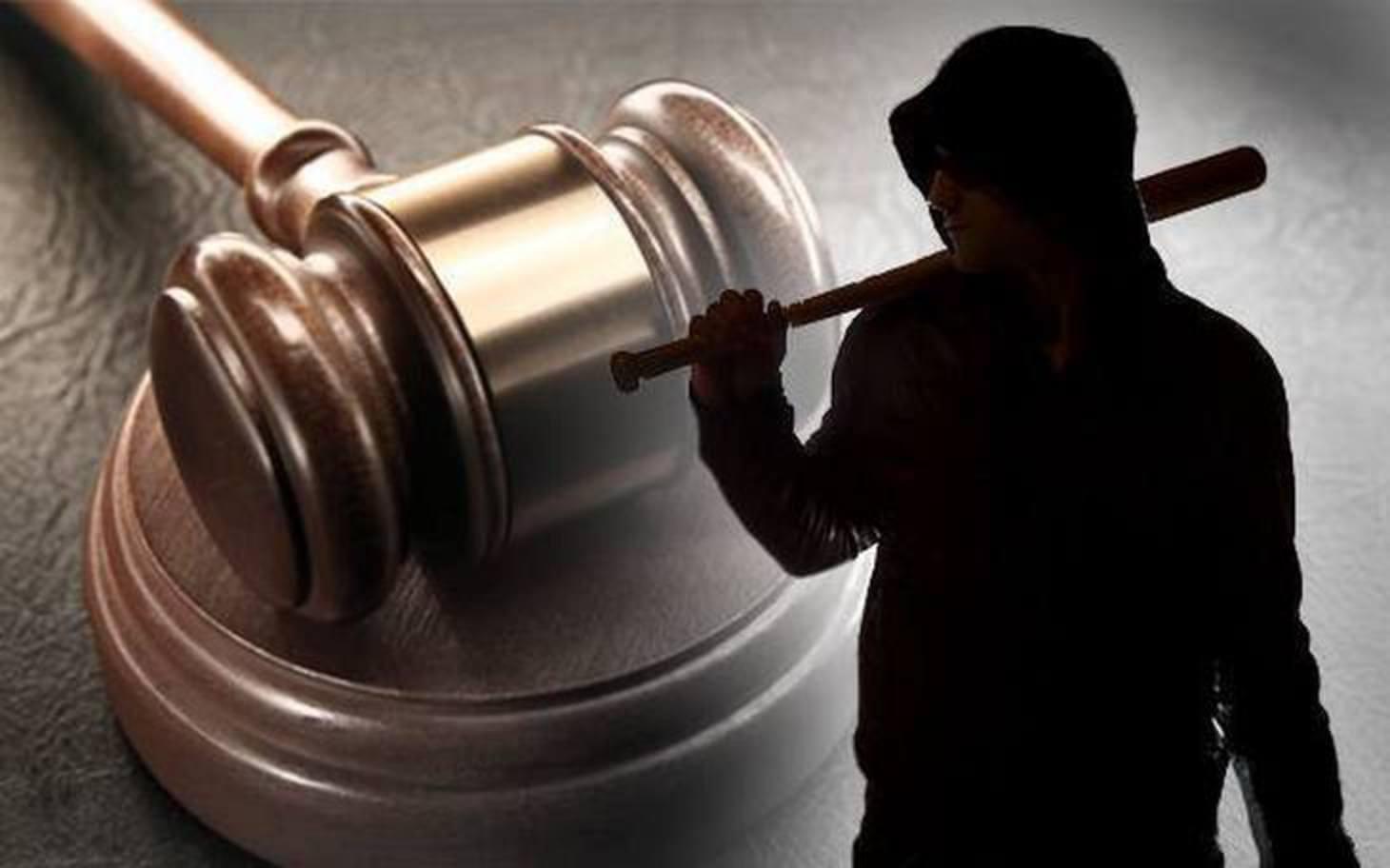 Почему коллекторы не подают в суд