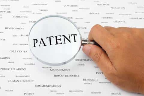 Покупка патентов, брендов, товарных знаков (предметов интеллектуальной собственности)