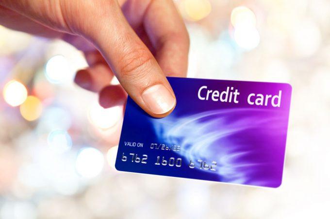Снятие наличных с банковских карт