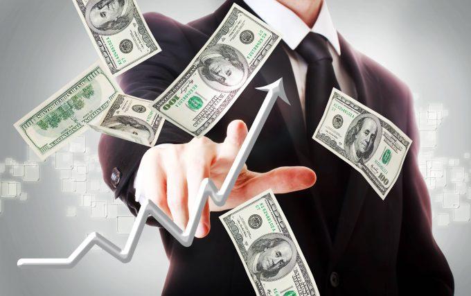 Плюсы и минусы заработка на курсе валют