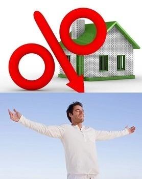 Мифы и реальность про наименьшие ставки по ипотеке в банках
