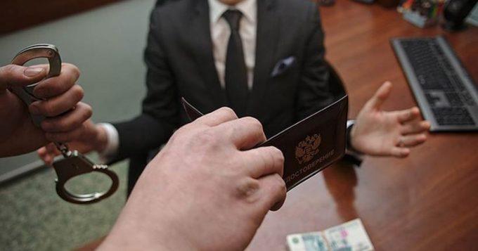 Ответственность за мошенничество в банке