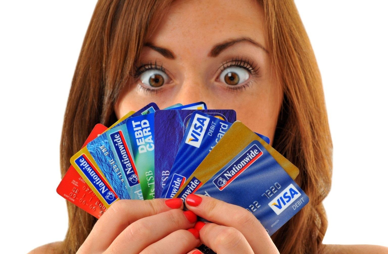 Какие карты поддерживает Samsung Pay