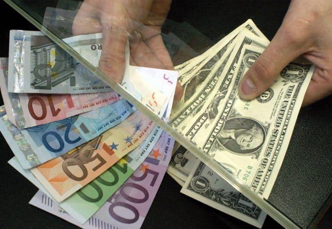 Как приобрести валюту по той же цене, что и банки